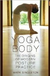 yogabodybook1