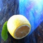 Are some yoga poses lemons?