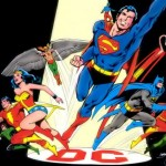 Supta Virasana: sometimes even super heroes need to lie down