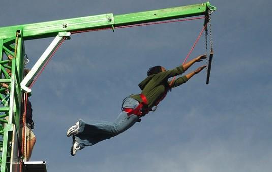 headstandat70.leap of faith