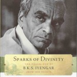 Sparks of Divinity: words that could change your life